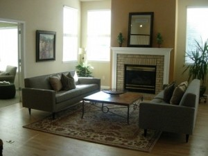 Occupied Staging Vacant Staging Interior Redesign Home Staging Award Winning Denver Highlands Ranch Littleton South Metro Denver Real Estate Staging